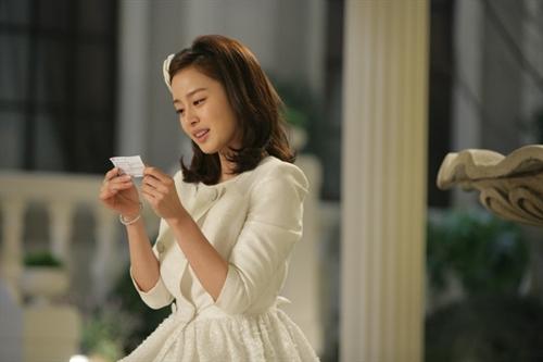 김태희의 이상형리스트 공개, 영어선생님은 존박? 이미지-1