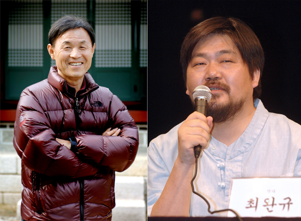 "MBC, <내 딸 금사월> 후속 ""이병훈PD-최완규 작가 신작 <옥중화> 논의 중"""