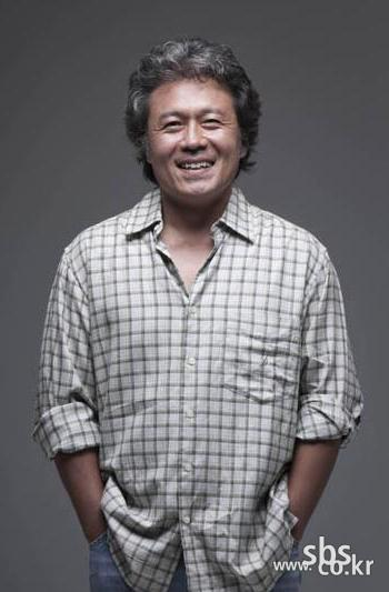 <올드스타 다이어리> 배우 천호진