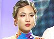 페이, 눈물 펑펑 쏟은 무대의 비하인드 스토리 공개!