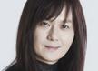 김경호, '디바' 인순이와 함께 무대 오른다!