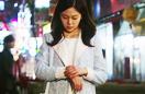 기본에 충실한 디자인으로 심플~그자체인 몽현 손목시계