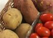 신선함 살리는 식품 보관법!