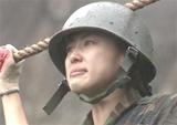 <진짜 사나이> 여군특집, '역대 최강' 난이도에 '경악+눈물'