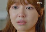 """<내 생애 봄날> 최수영 이식된 심장 거부반응에 """"이제야 내 것 됐는데 왜…"""""""
