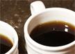 즐겨 마시는 커피, 구강 건강에는 독이다!