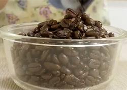 끊을 수 없는 커피, 건강하게 마시는 방법