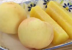 같이 먹을 때 궁합이 좋은 과일