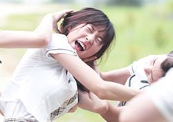 <화려한 유혹> 김새론-김보라, 난투극 벌이며 '역대급 수난' 예고