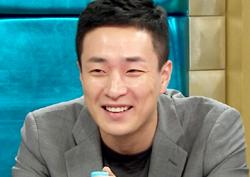 """<라디오스타> """"천만 영화 극장서 안 본다"""" 이병헌 감독, 반전의 질투男?"""