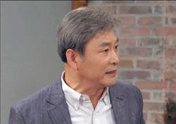 """""""남의 귀한 딸을!"""" 길용우, 강성민 '따귀' 올려"""