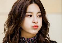 <내 딸 금사월> 악녀가 중요해! #박세영, #악녀, #성공적!
