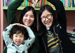 [2015 청소년푸른성장대상] 12월 3일, '특별 생방송'으로 만나세요!