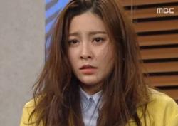 박세영, 모든 악행 증거 드러났다!... 궁지에 몰려 '안절부절'