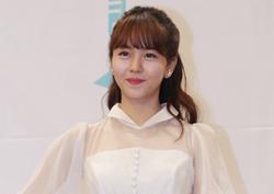 <테이의 꿈꾸는 라디오> 레드카펫 밟고 <순정>의 배우 '김소현'이 온다!