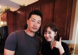 """<컬투의 MLB 핫토크> 오승환, """"저는 인턴"""" 메이저리그 생활 공개!"""