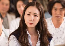 최지우-전혜빈, '스포츠스타 의료소송' 둘러싼 팽팽 대립!