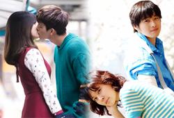 [기획] 첫사랑이 OOO으로 튀면? 순수부터 복수까지, MBC 속 4色 드라마들