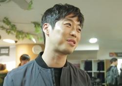 [스타팅] 김재원의 '살인미소'는 앞으로도 계속 된다!