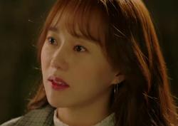 [12회_고아영] 심플하고 시크하게 디자인된 '귀걸이'