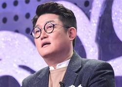 """<복면가왕> 김현철, """"1라운드 1조부터 셀린 디온-비욘세급 실력자다!"""""""