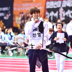 설특집 2017 <아육대> 엑소, 트와이스, AOA 등 대세그룹 총출동!
