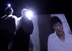 PD수첩 '의료농단의 중심' 김영재·박채윤 특혜 의혹 파헤친다