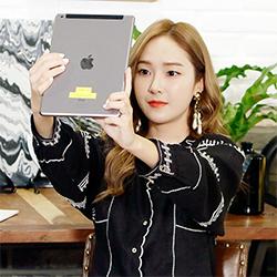 [단독 고화질] 〈제시카의 사생활〉 소통왕 제시카의 '해요TV' 정복기 ①