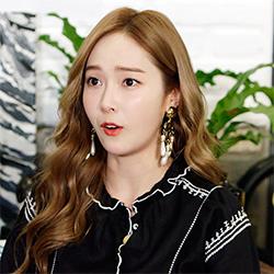 [단독 고화질] 〈제시카의 사생활〉 소통왕 제시카의 '해요TV' 정복기 ②