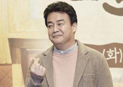 """<집밥 백선생3> 백종원 """"슈가보이 억울해! 하지만 설탕은 몸에 좋지 않습니다"""""""