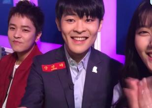 [셀프캠] '공부의 신' 4인방, '예능도 신!' <라디오스타>