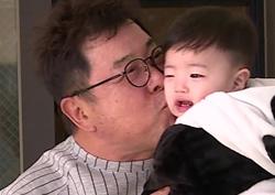 <살림하는 남자들2> 꽃할배 백일섭, '졸혼' 속내 밝힌다