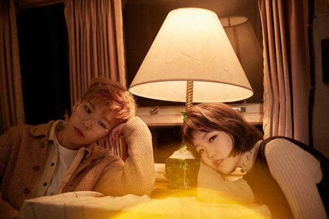 악동뮤지션, 단독콘서트 '일기장' 전국 투어로 확대…오는 23일부터