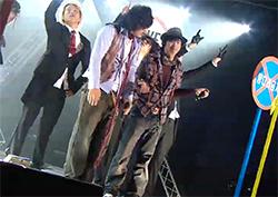 10년 전, 2007년 3월 셋째 주 'BEST SONG'은?