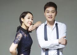 봄 맞은 MBC 라디오가 새로워진다!