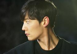 <터널> 최진혁, '목소리 깡패' 계보 잇는다