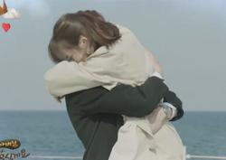 [아버님 제가 모실게요 예고] 이태환-박은빈 재회! '감격의 포옹'