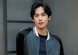 """[人스타] 배우 임시완 """"처음 은행대출 받아 보니 살이 떨리더라""""③"""