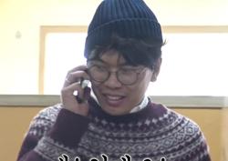 유재석, 축구 대결에 김태호PD 적극 섭외… 하하, 절규! '폭소'