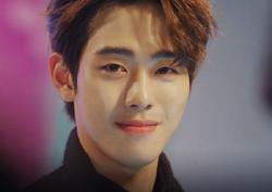 """<반지의 여왕> 안효섭, """"모두가 평등한 사랑"""" 진심어린 종영소감 전해"""