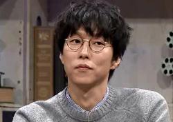 <뇌섹시대-문제적남자> '프랑스 최고 교육기관 졸업' 파리지앵 게스트 출연!