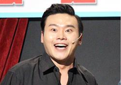 <개콘> 인기코너 '연기돌', 이세진 전격 합류! '이병원' 뛰어넘는 NEW 캐릭터 등장!