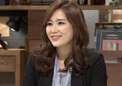 <잡스> 신영숙-민우혁 뮤지컬 무대 뒷이야기 '눈길'