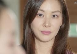 <완벽한 아내> 고소영, 조여정에 통쾌한 '사이다 일격'