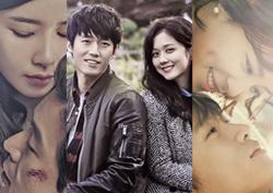 두 번째라 더 좋았다! 드라마 속 '재회 커플' BEST6