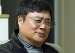 """<살림남2> 김성환, """"백일섭 졸혼 소식 듣고 철렁, 인식 변했다"""""""