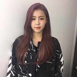 전민주, HYWY와 전속 계약…이수현·김은비 등과 6월 걸그룹 데뷔