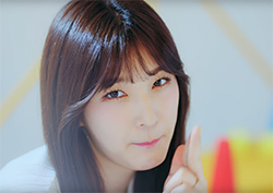 '컴백' 라붐, 오늘(17일) 새 앨범 '미스 디스 키스' 발매…타이틀곡 '휘휘'