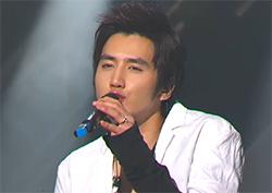 <쇼!음악중심> 10년 전, 2007년 4월 넷째 주 'BEST SONG'은?