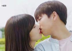 이현우♥조이, 복습할 수 밖에 없는 '달달 베스트 4'